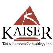 Kaiser Tax & Business Consulting