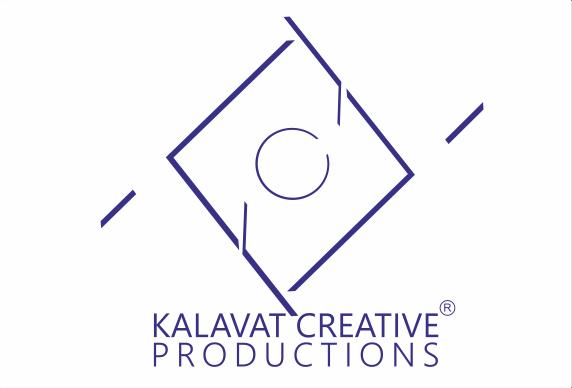 Kalavat Creative Productions LLP Logo