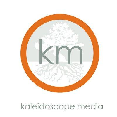 Kaleidoscope Media