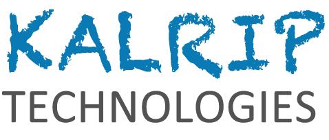Kalrip Technologies LLP