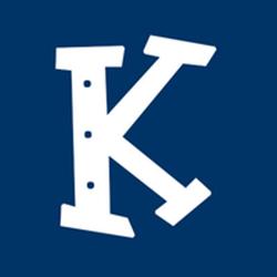 Kandeshop / Kandekore Logo