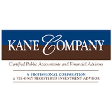 Kane Company logo