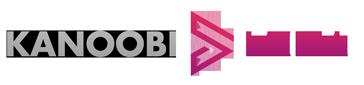 Kanoobi Media Logo