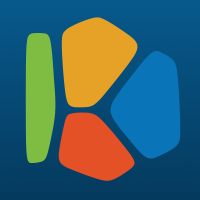Kapowai Logo