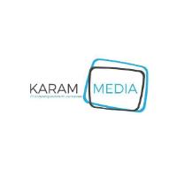 Karam Media