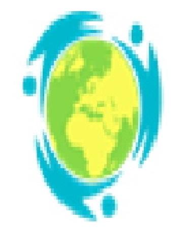 Karma Infotech Logo