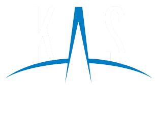 KAS Accounting