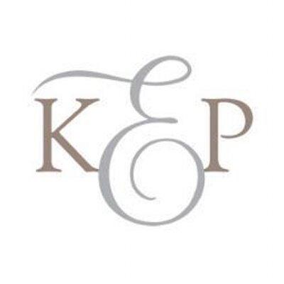 Kastner & Partners