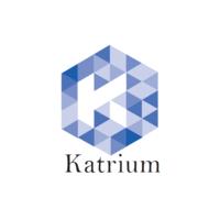Katrium