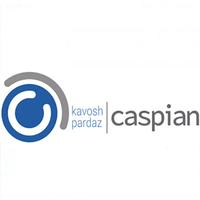 Kavosh Pardaz Caspian