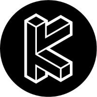 Kaweb