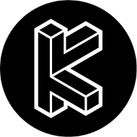 Kaweb Logo