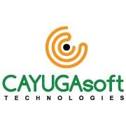 Cayugasoft Tech
