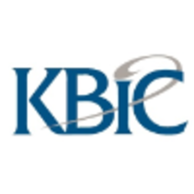 KBIC Consulting