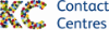 KC Contact Centres Logo