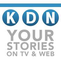 KDN Videoworks