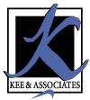Kee & Associates, CPA's logo