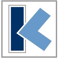 Keegan Linscott & Kenon, PC logo