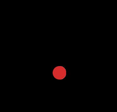 KeenEthics Logo