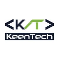 KeenTech