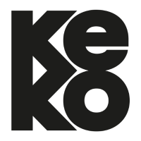Keko London Logo