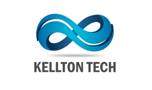 Kellton Tech Solutions Logo