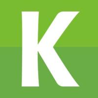 Kelly Services Korea Logo