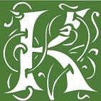 Kenneally and Company Logo