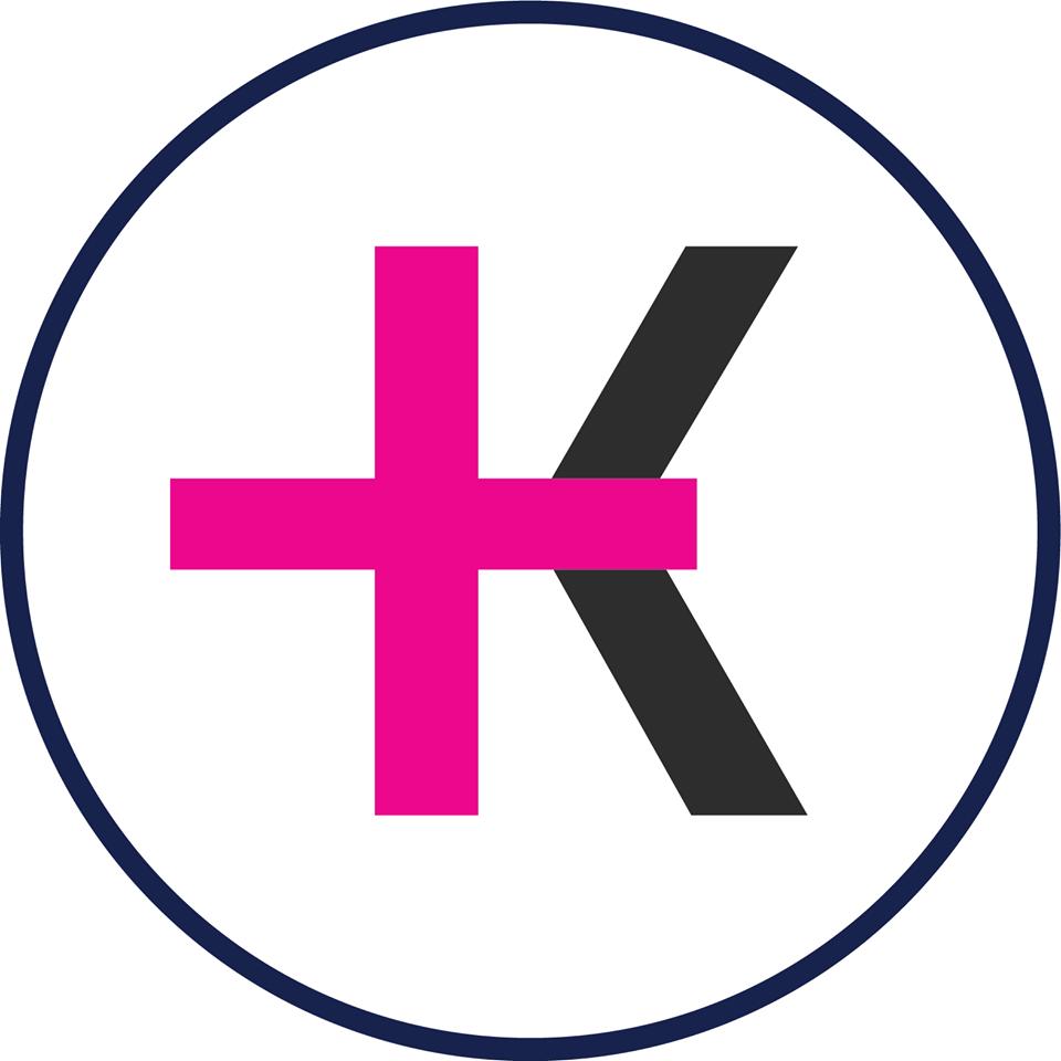KenSci Logo