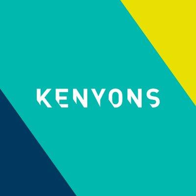 Kenyons Logo