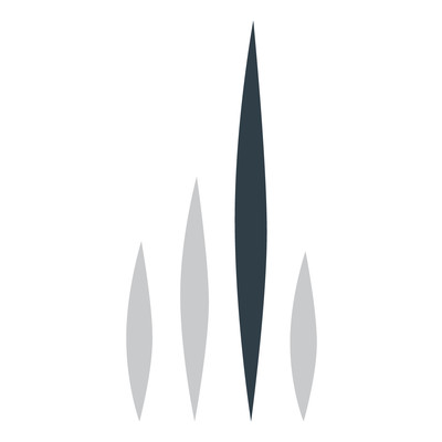 Kenzan LLC Logo