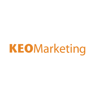 KEO Marketing Inc.