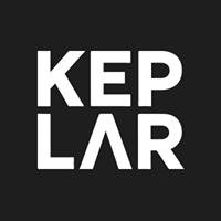 Keplar Agency Logo