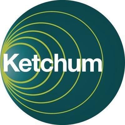 Ketchum Logo