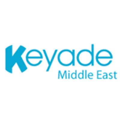 Keyade Middle East