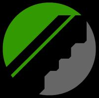 Key MSP Logo