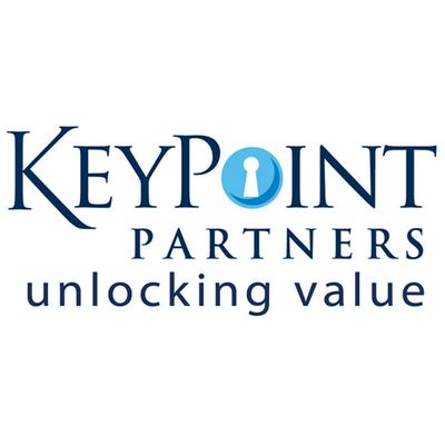 KeyPoint Partners, LLC Logo