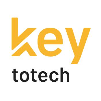 KeyToTech