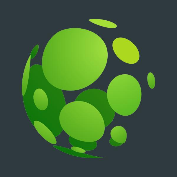 KeyUA  Logo