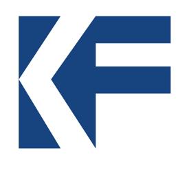 Kovel/Fuller
