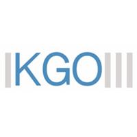 KGO Logo