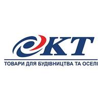 Kharkov Technologies Logo