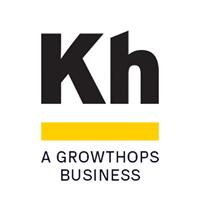 Khemistry Creative Logo