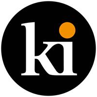 Ki Teknology Logo