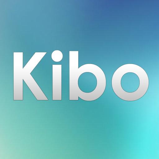 Kibo Studios Logo