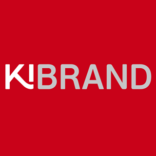 Kibrand Logo