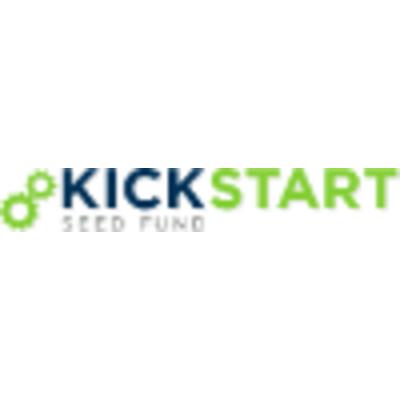 Kickstart Seed Fund Logo