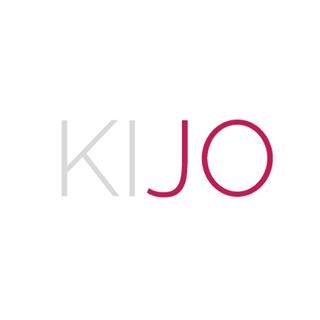 KIJO Logo