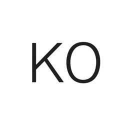Kiku Obata and Co. Logo