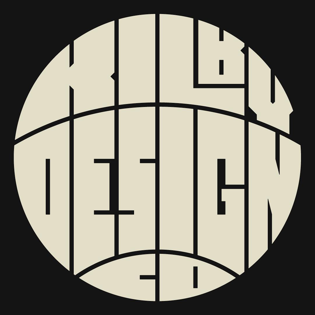 Kilby Designs Logo